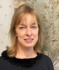 Dr. Karen Loring